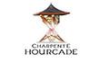 CHARPENTE HOURCADE