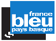 FB PAYS BASQUE
